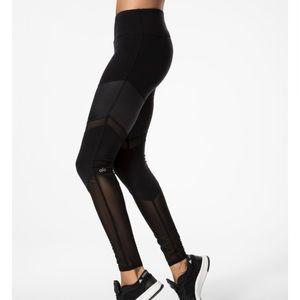 Alo Yoga Sheila Legging